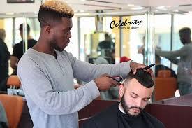 makeup artist school miami barber school in miami fl school of beauty