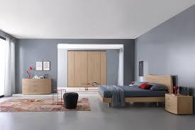 da letto moderna completa camere da letto complete prezzi 79 images immagine 4 5 camere