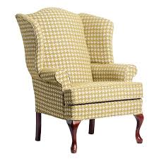 1143 best chairs sofas u0026 comfort pointe leroux lime upholstered wing back accent chair
