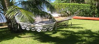 double hammock beachcomber hammocks