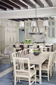 cuisine style anglais cuisine style shabby best shabby chic chandelier ideas on