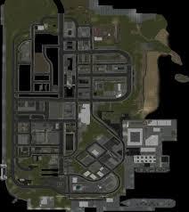 San Andreas Map Salcs Mod Grand Theft Auto San Andreas U003e Maps U003e Other Misc