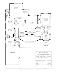 mike holmes ultimate garage plans u2013 venidami us