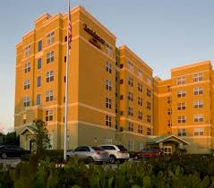 Marriott Residence Inn Floor Plans by Residence Inn Fort Myers Sanibel Fort Myers Fl 20371 Summerlin