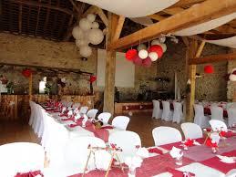 gite mariage gîte de la douce vie à chateauneuf sur sarthe 49330 location
