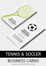 Best Minimal Business Cards 77 Best Business Cards Images On Pinterest Business Cards