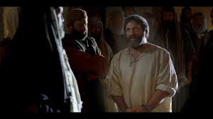 bible videos the life of jesus christ watch scenes from the bible