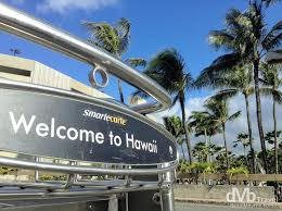 Hawaii where to travel in february images A doubly long february 2013 day worldwide destination jpg