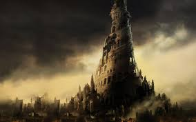 wallpaper dark prince prince of persia the two thrones wallpapers group 65