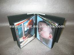 Small Photo Album 4x6 List Manufacturers Of 4x6 Photo Album Pockets Buy 4x6 Photo Album