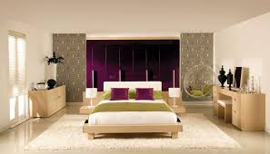 Latest Interior Home Designs by Inspiration 90 Bedroom Wall Designs In Pakistan Inspiration Of