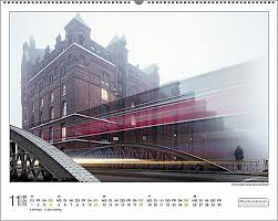 Kalender 2018 Hamburg Hamburg Perspektiven Kalender 2018 Kalender Bei Weltbild De