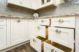kitchen base cabinets for farmhouse sink farm sink base snow white inset shaker cabinets 33 or 36