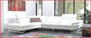produit pour nettoyer canapé produit pour nettoyer canapé best of produit nettoyage canapé cuir