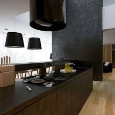 Distressed Kitchen Furniture Kitchen Room 2017 Furniture Unique Black Distressed Kitchen