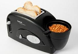 Toaster Poacher Would You Spend 250 On A Pan That Stirs Itself Or 45 On A