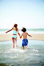 18 best end of summer labor day sale images on pinterest summer