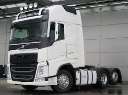 used volvo fh12 trucks used volvo fh12 trucks suppliers and buy 2014 automatic transmission volvo fh 540 globe xl 6x2