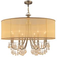 Orb Light Fixture by Decorating Dining Room Light Fixture Crystorama Chandelier
