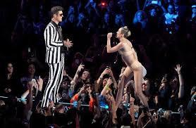 Halloween Costumes Sales Fox U0027 Video Miley Cyrus Inspire Halloween Costume