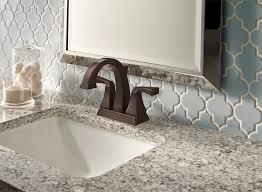 bathroom design trend moroccan modern u2014 how moroccan décor can