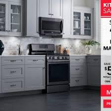 hhgregg kitchen appliance packages hhgregg kitchen appliances packages http onehundreddays us