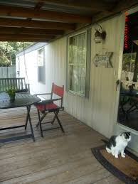 Single Wide Mobile Home Remodel by Momma Hen U0027s Beautiful Single Wide Makeover