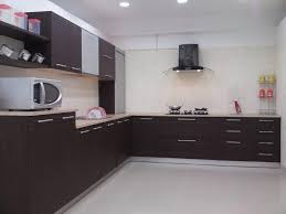 kitchen ideas for homes kitchen design india pictures kitchen design inside kitchen