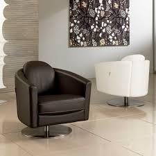 Swivel Chair Living Room Palliser Knightsbridge Swivel Chair Modern Living Room Chairs