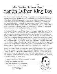 martin luther king jr timeline project fun algebra 1 games online
