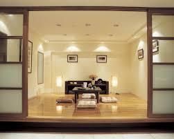 modern asian interior design bedroom divider and chic sliding door kitchen modern asian interior design bedroom divider and chic sliding door creative wooden bookshelves