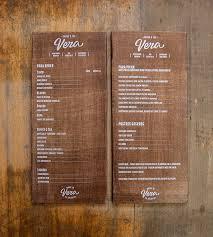 31 best menu design images on pinterest menu design restaurant