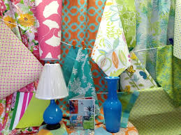 about lilly pulitzer home decor room lilly pulitzer home decor ideas