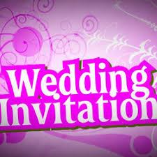 wedding invitations glasgow fabulous wedding invitations wedding planners city centre
