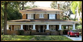 Ranch Style Home Decor Awesome Front Porch Designs For Brick Homes Images Interior