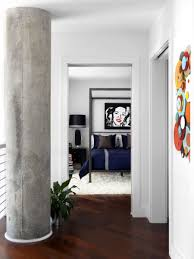 stylish bedroom designs you u0027ve never dreamed of