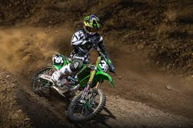 youth monster energy motocross gear article 10 01 2017 monster energy kawasaki introduces 2018