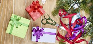 10 christmas videos that will blow your gift wrapping mind blog