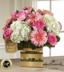 deliver flowers today best 25 same day flower delivery ideas on modern