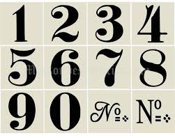 wedding table number fonts 334 best where to images on pinterest aperture photography