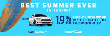 ford certified pre owned certified pre owned vehicle specials in nj all ford