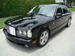 bentley arnage 2015 2002 bentley arnage specs and photos strongauto