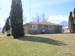 67 highview ave london for sale comfree