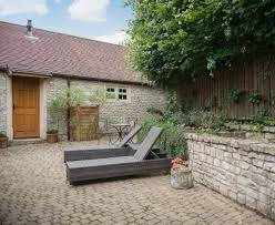 The Barn Clevedon Excellent Bath Cottage S37800 The Barn House Cottage Bath