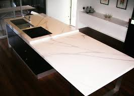 granite countertop kitchen cabinet roller doors how to install