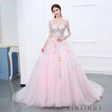 korean wedding dress korean wedding dress ebay