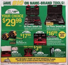 thanksgiving day sale 2014 menards black friday 2017 sale u0026 deals blacker friday part 21