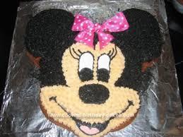 100 birthday cake safeway bakery crafts character cake best