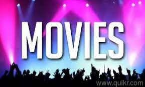 hollywood 1080p movies at cheapest price 10movie 50rs almost