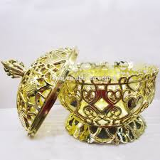 jewelry box favors new style golden plastic jewelry box shower favor party favor baby